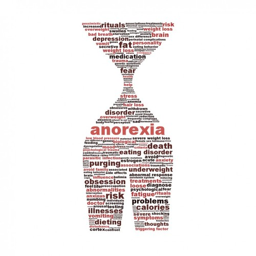 anerexia cause and effect Anorexia causes serious health complications as weight loss and starvation progress starvation affects all areas of the anorexic's body, including the heart.