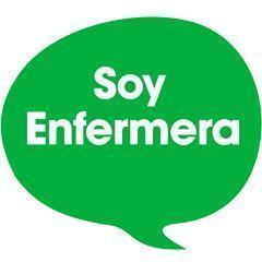Fuente: logo Soyenfermera.es
