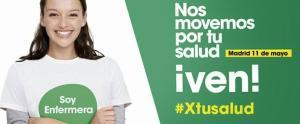 Fuente Imagen: soyenfermera.es