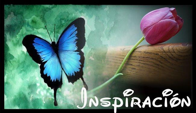 inspiracion
