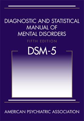Ampliaci 243 n de s 237 ndromes y patolog 237 as en el dsm v convertimos