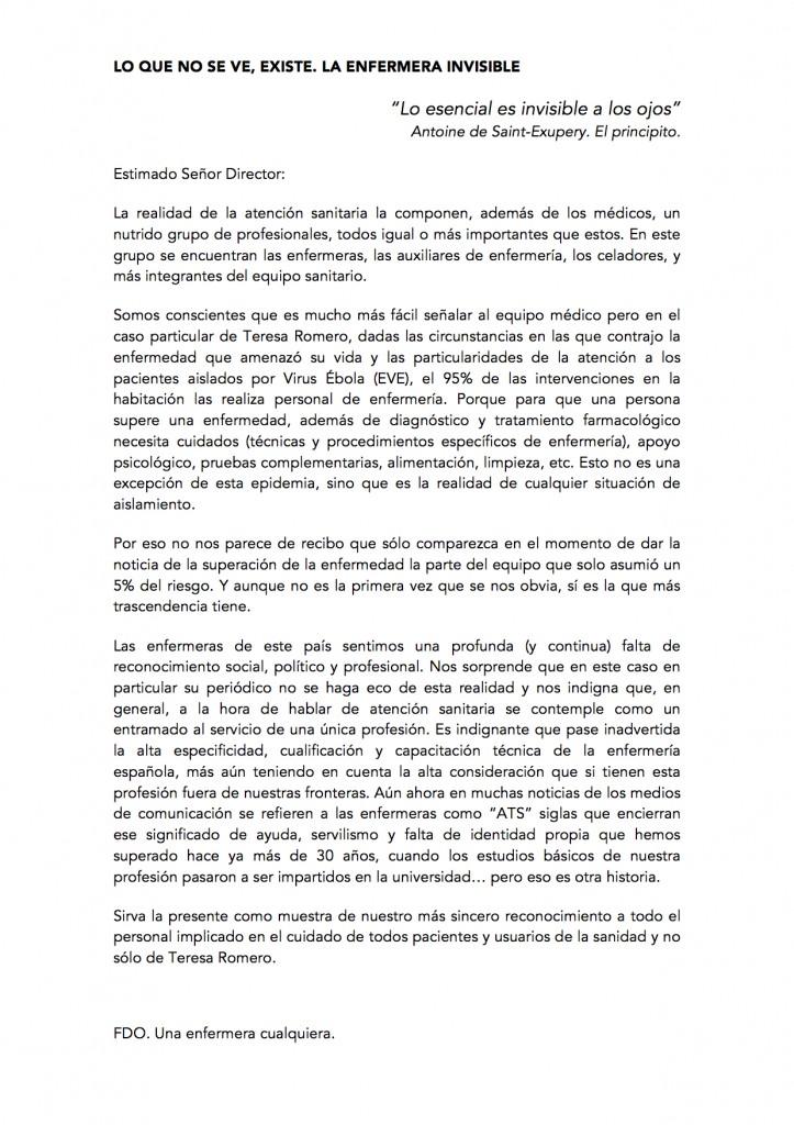 LO-QUE-NO-SE-VE-EXISTE.-LA-ENFERMERA-INVISIBLE-723x1024
