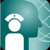 congreso virtual enfermeria