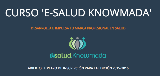 eSalud Knowmada
