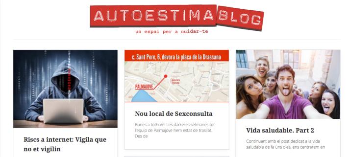 Fuente: autoestimablog.es