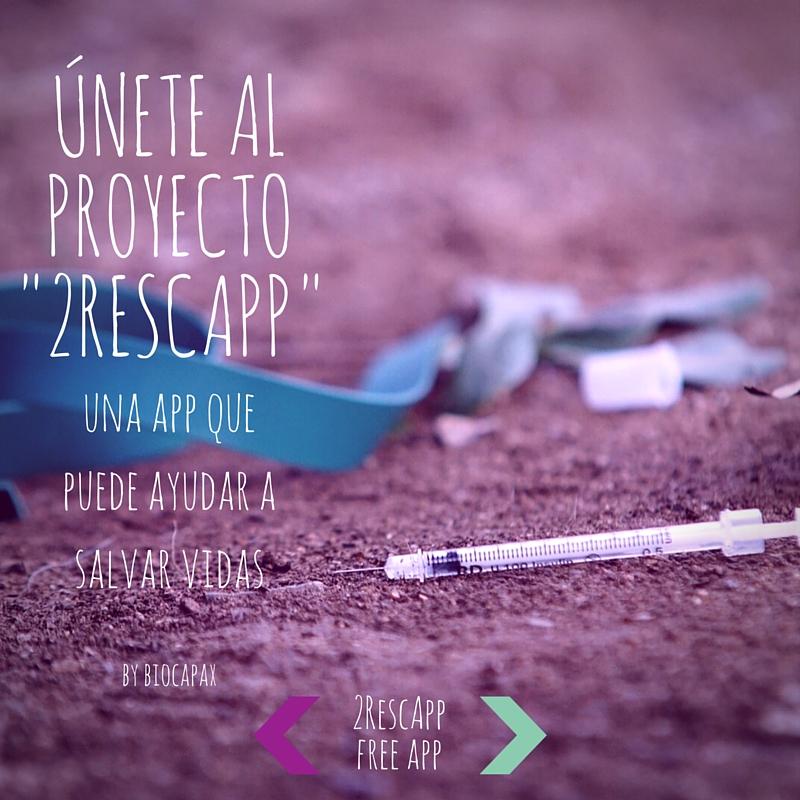 2RescApp-4