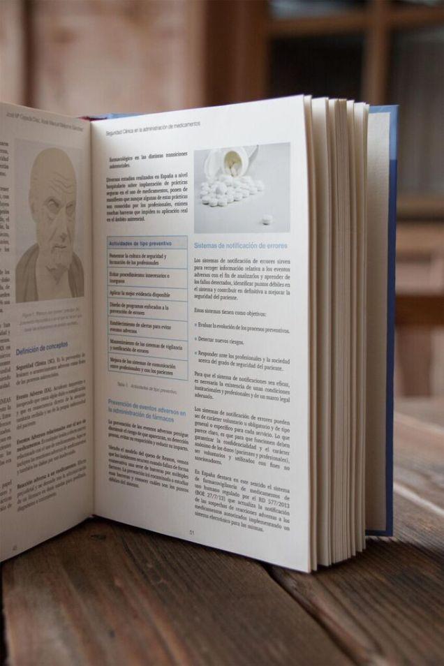 Interior del Manual