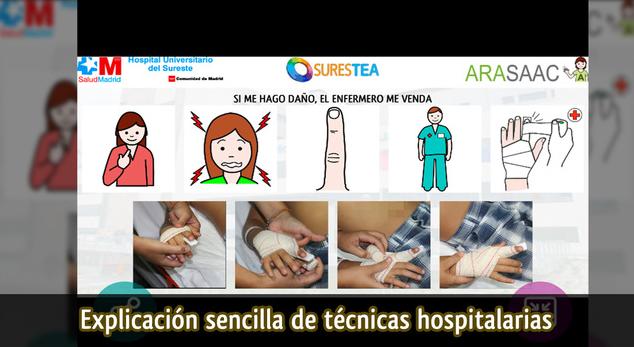 comunicaTEA_2_23022016_consalud