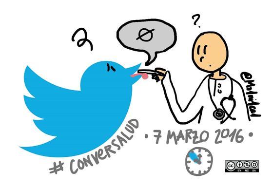 #conversalud