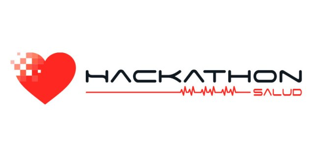 hackathon-salud-aies-esalud-comunicacion-health