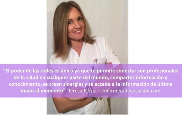guiadeenfermeria.org