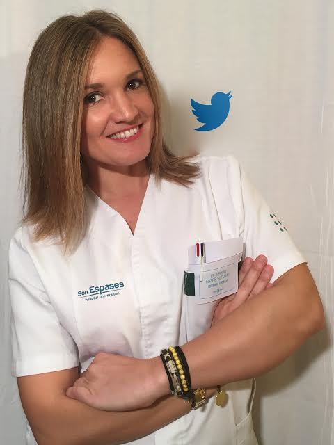 foto perfil twitter