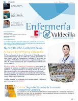 boletin-informativo-enfermeria-valdecilla-no-11-enero-2015