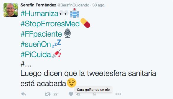 twitter: @serafincuidando