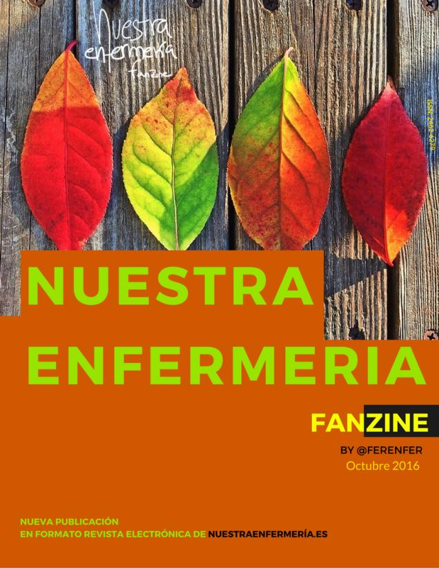 fanzine-octubre-16