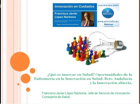 innovación #picuida