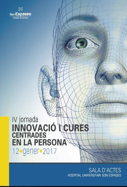 #innovacionHUSE